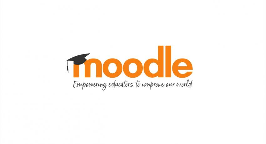 Managed Moodle Hosting